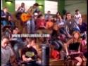 """Jero en """"Un Paso Adelante """" Pdvd_053"""