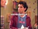 """Jero en """"Un Paso Adelante """" Pdvd_067"""