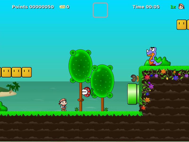 تحميل لعبة ماريو 2010 لعبة ماريو للتحميل لعبة mario 2010 289