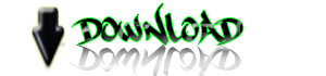 فلم الاكشن الرائع Spy Game مترجم dvd 79071340