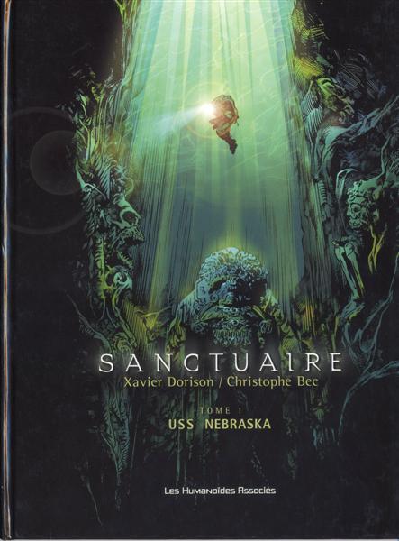 Sanctuaire Sanctu10