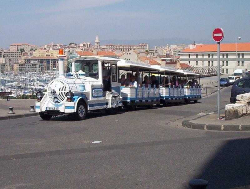 Marseille et la vierge de la Garde 100_3310