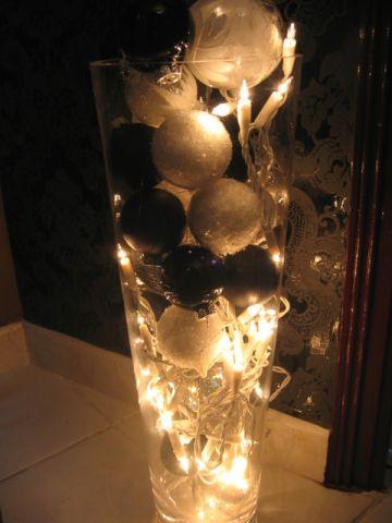 créer un vase lumineux qui en jette 20071210