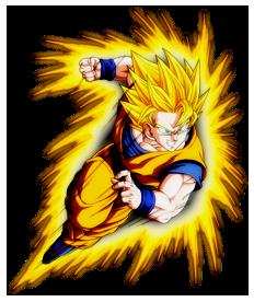 los primeros conceptos... n__n Goku10