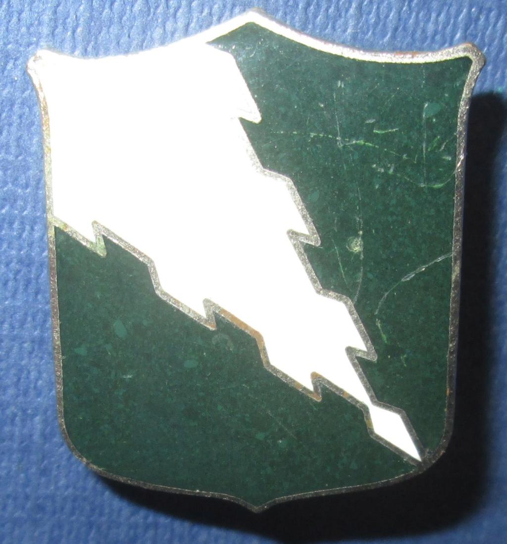 Crest US a identifier Img_1412