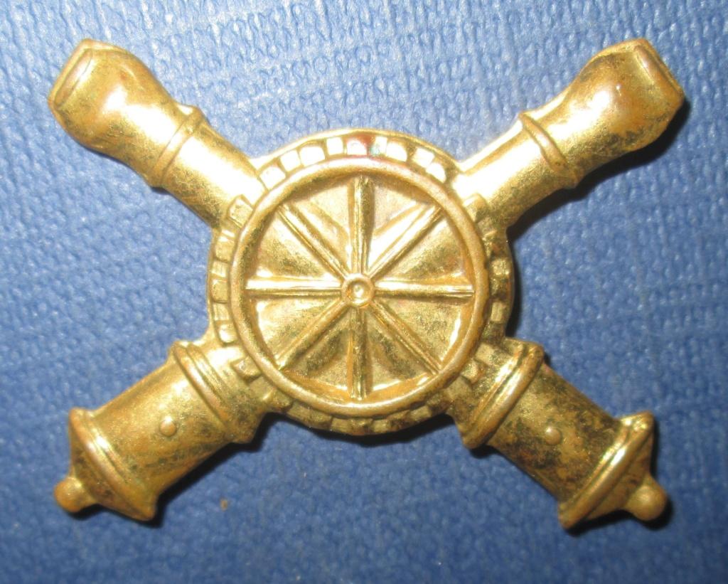 Insigne canons et Roue dentée? Img_1813