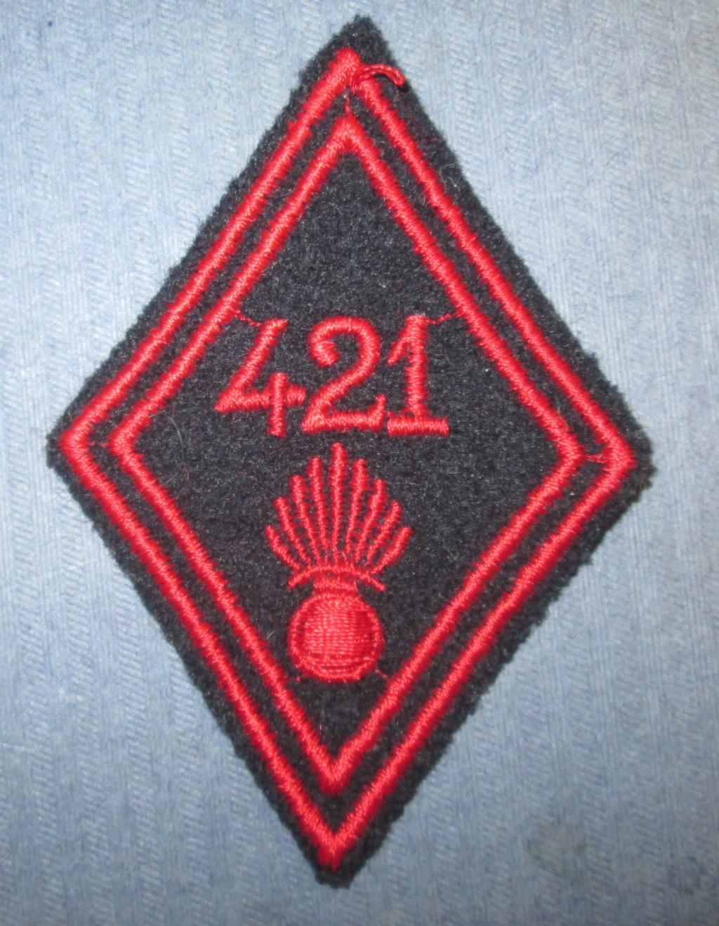 Losange de Bras 421° R.I? Img_2610