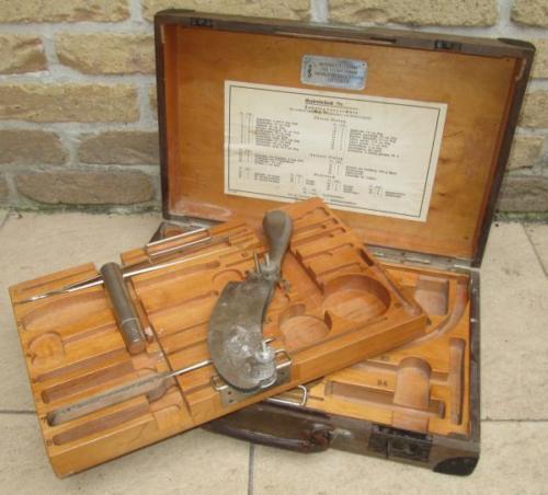 Dague SA 1933 S-l50010