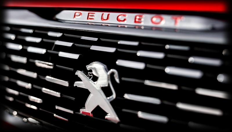 Peugeot Fans