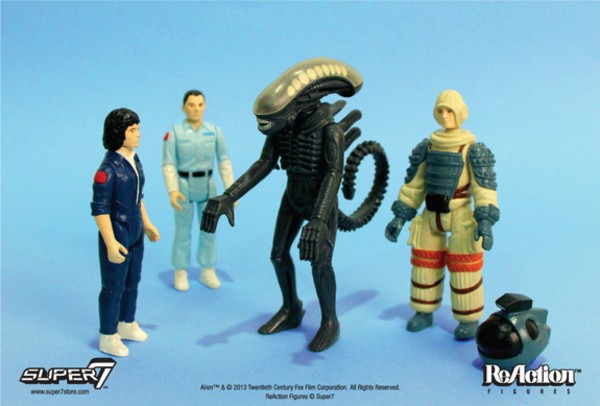 Alien (Kenner) 1979 00_ali10