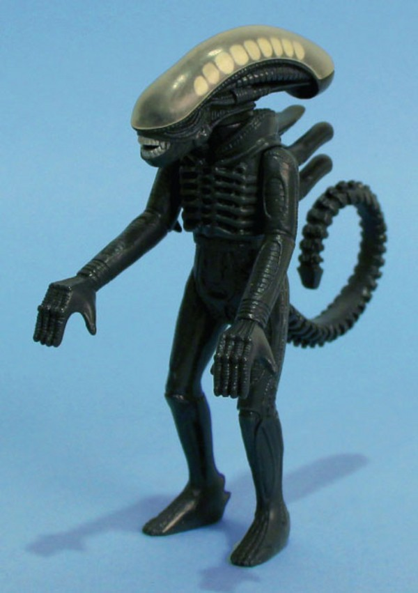 Alien (Kenner) 1979 86433710