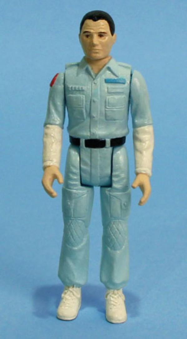 Alien (Kenner) 1979 86433711
