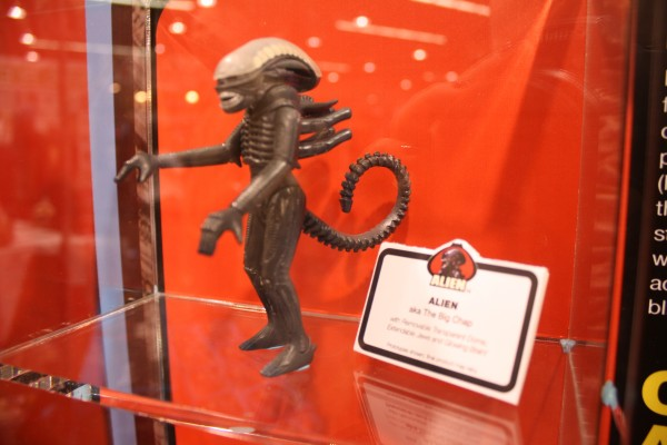 Alien (Kenner) 1979 Alien-10