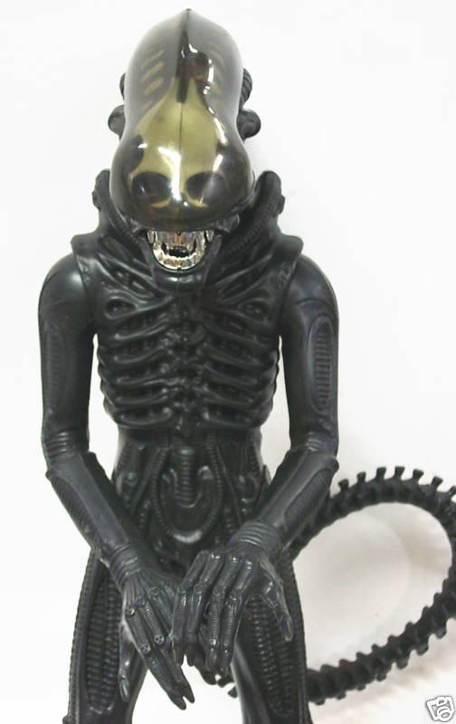 Alien (Kenner) 1979 Alien_13