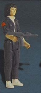 ALIEN (Kenner) 1979 Alien_18