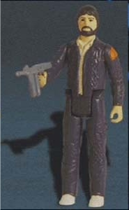 Alien (Kenner) 1979 Alien_21