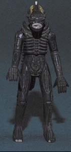 ALIEN (Kenner) 1979 Alien_22