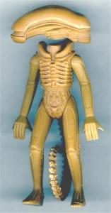 Alien (Kenner) 1979 Alien_23