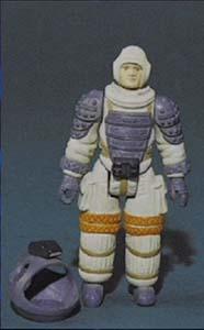 Alien (Kenner) 1979 Alien_24