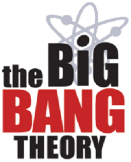THE BIG BANG THEORY (Bif Bang Pow!) 2013 en cours Bbt_0010