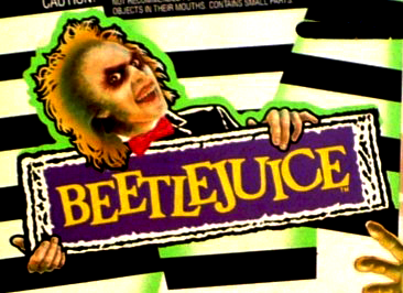 BEETLEJUICE  (Kenner)  1989 Bj_00a10