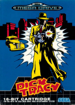 DICK TRACY (Playmates) 1990 Dt_2010