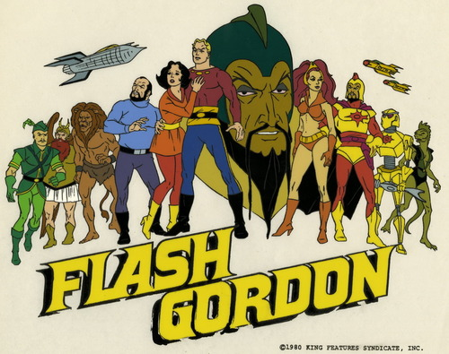 FLASH GORDON (Mattel) 1978 Fg_00a10
