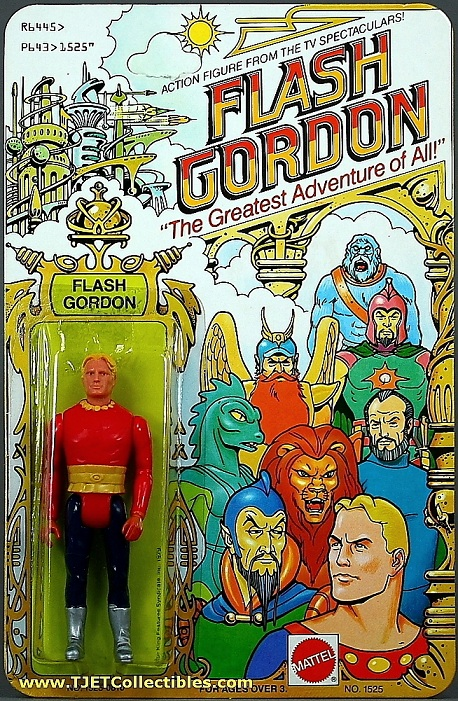 FLASH GORDON (Mattel) 1978 Fg_0110