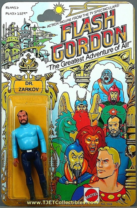 FLASH GORDON (Mattel) 1978 Fg_0210