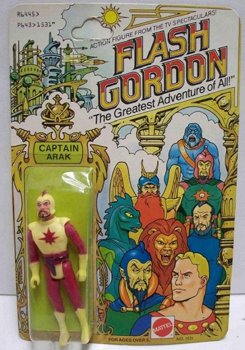 FLASH GORDON (Mattel) 1978 Fg_0310