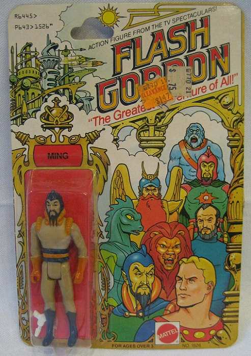 FLASH GORDON (Mattel) 1978 Fg_0410