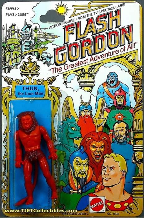 FLASH GORDON (Mattel) 1978 Fg_0510