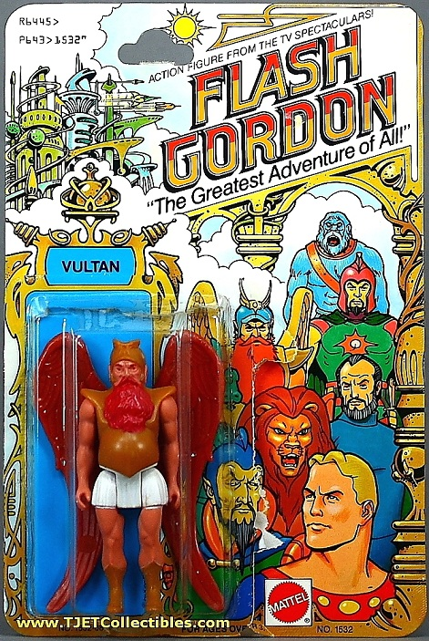 FLASH GORDON (Mattel) 1978 Fg_0610