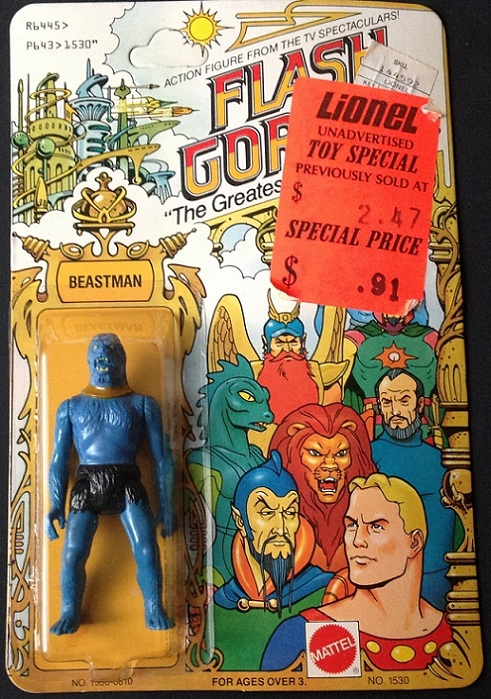FLASH GORDON (Mattel) 1978 Fg_0710