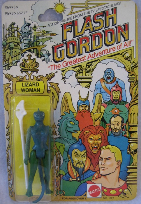 FLASH GORDON (Mattel) 1978 Fg_0810