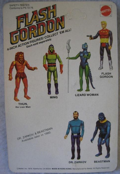 FLASH GORDON (Mattel) 1978 Fg_0910