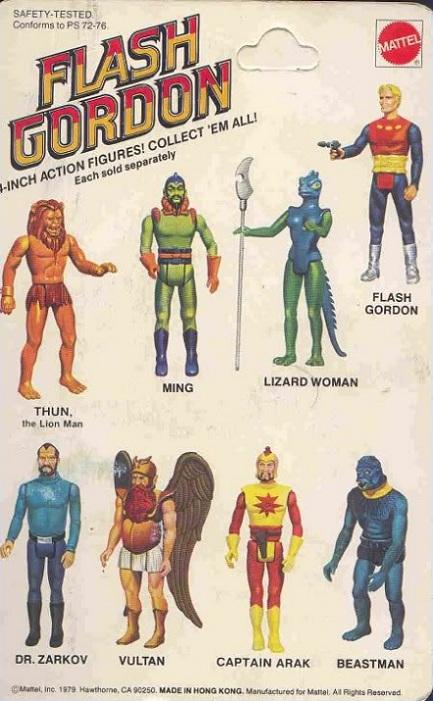 FLASH GORDON (Mattel) 1978 Fg_1010