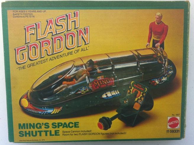 FLASH GORDON (Mattel) 1978 Fg_1210