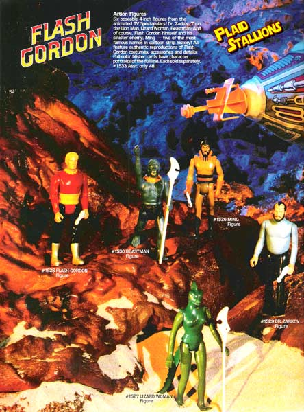 FLASH GORDON (Mattel) 1978 Fg_1310
