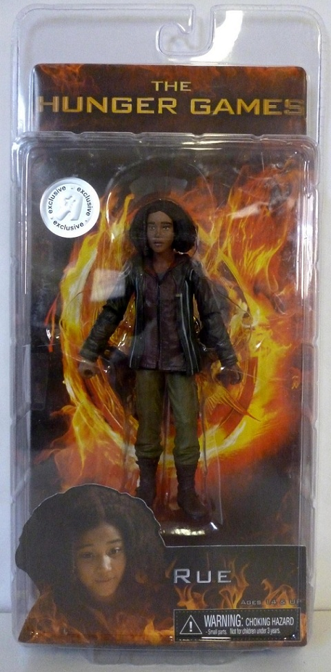 THE HUNGER GAMES (Neca) 2012 en cours H_0710