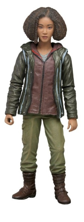 THE HUNGER GAMES (Neca) 2012 en cours H_0810