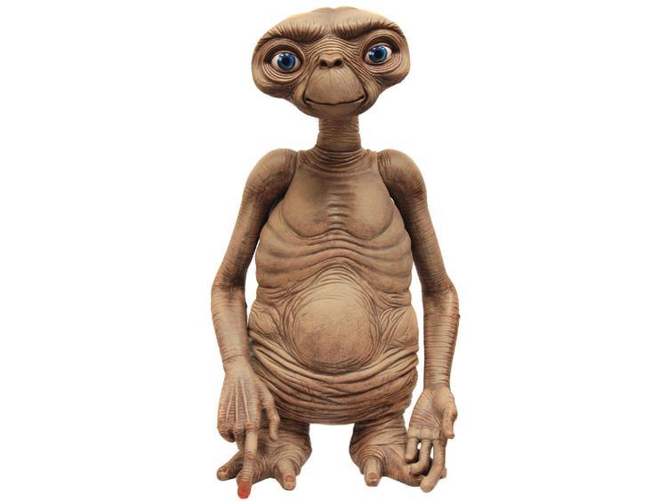 E.T extra terrestrial (Neca) 2012 Nec12110