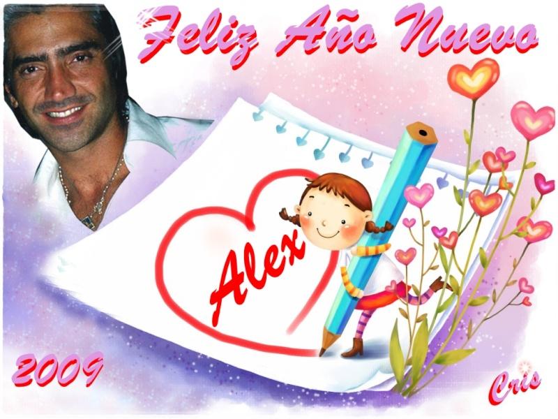 *RECADOS - ALEX* Alex_211