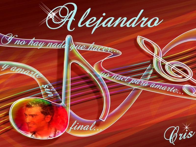 *RECADOS - ALEX* Nota_m10