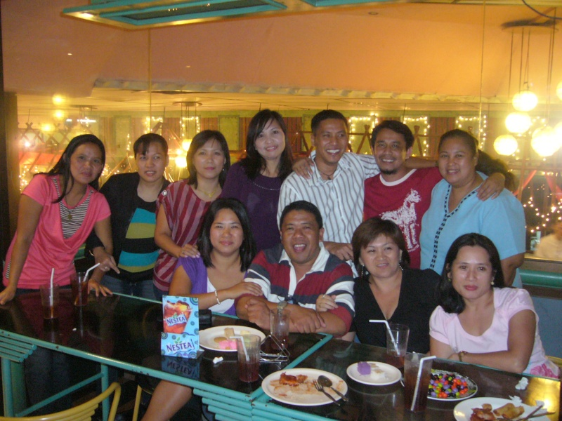 BATCH 88 GATHERINGS@KUYA EDS WITH JUNILYN CABEL P1050010