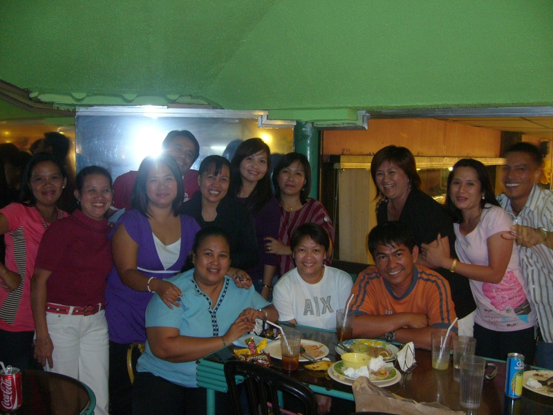 BATCH 88 GATHERINGS@KUYA EDS WITH JUNILYN CABEL P1050011