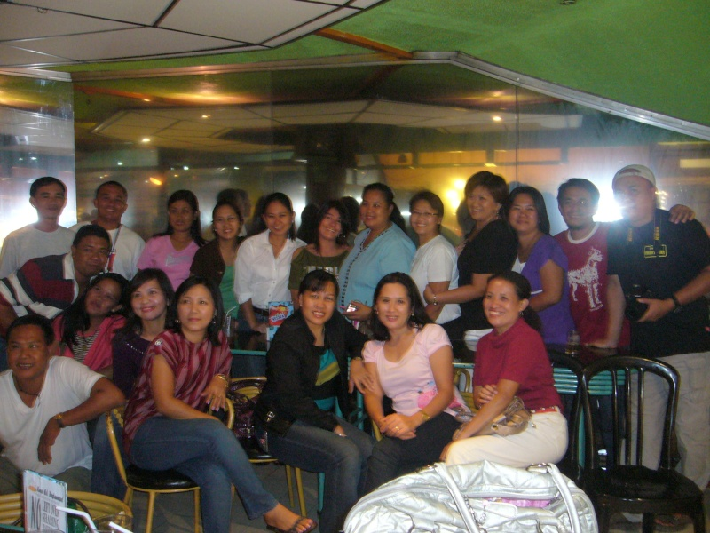 BATCH 88 GATHERINGS@KUYA EDS WITH JUNILYN CABEL P1050012