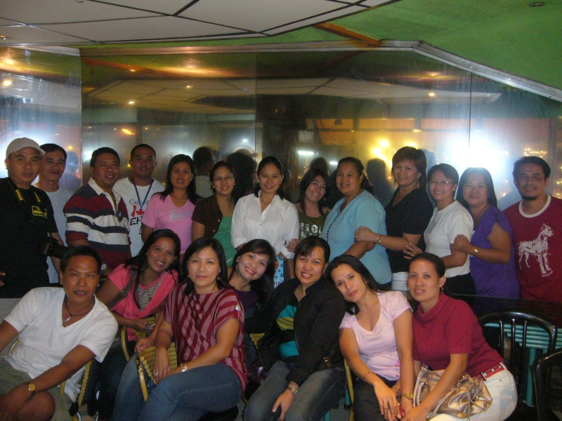 BATCH 88 GATHERINGS@KUYA EDS WITH JUNILYN CABEL P1050013