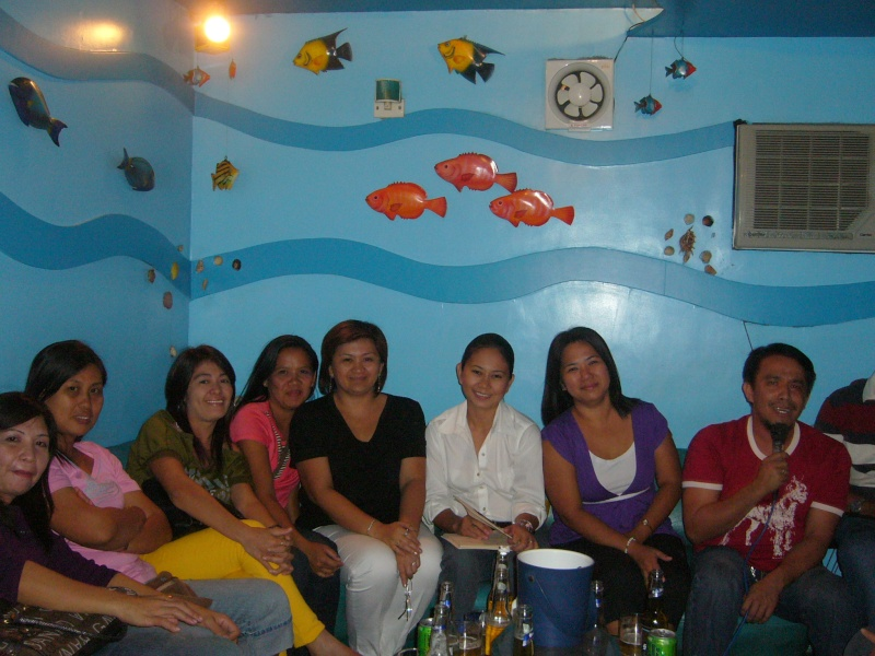 BATCH 88 GATHERINGS@KUYA EDS WITH JUNILYN CABEL P1050014