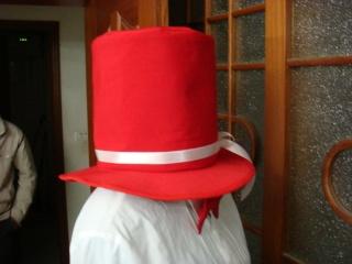 [GSD] [PoT Special Bromide] [Rurouni Kenshin] Costumes for sale! Dsc00812